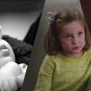 Bones saison 10 : Christine, l'évolution en photos de la fille de Brennan et Booth