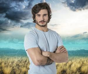 Qui est la taupe : Stéfan Tisseyre célibataire