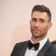 Adam Levine change de tête : le mari de Behati Prinsloo s'est rasé les cheveux