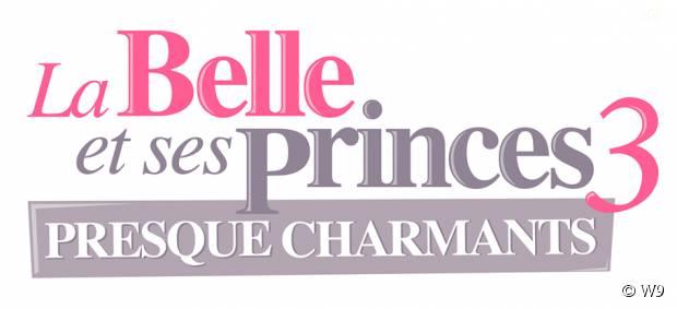 La belle et ses princes presque charmants : W9 annonce la fin de l'émission