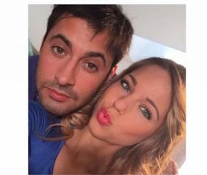 Qui veut épouser mon fils 4 : Maddy heureuse d'être tombée sur Alexandre