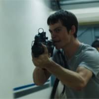 Le Labyrinthe 2 : Dylan O'Brien affronte la Terre Brûlée dans une nouvelle bande-annonce