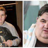 """Pierre Ménès """"n'aime pas les gros"""" et veut perdre une quinzaine de kilos"""