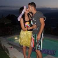 Jazz (Qui veut épouser mon fils 4) dévoile son petit-ami sur Instagram