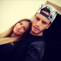 Secret Story : Fanny et Julien toujours en couple et plus amoureux que jamais 3 ans après