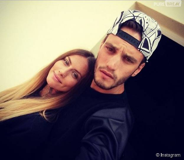 Fanny et Julien : les deux candidats de Secret Story 6 toujours en couple