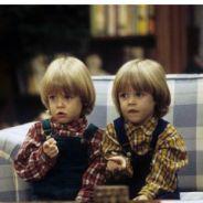 La Fête à la maison : 20 ans après, découvrez à quoi ressemblent les jumeaux d'Oncle Jesse