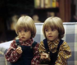 Nicky et Alex : les jumeaux de La Fête à la maison ont bien grandi !