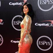 Kylie Jenner : de la chirurgie esthétique pour ses fesses ? Elle répond