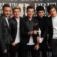 Zayn Malik : son message sur le dernier single des One Direction affole Twitter