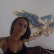 Shanna Kress : avant son retour sur NRJ 12, elle dévoile des images inédites des Anges 7