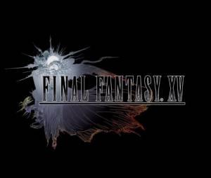 Final Fantasy XV : trailer gamescom 2015