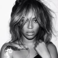 Beyoncé, Capucine Anav, Nabilla Benattia... les stars accros aux tatouages éphémères