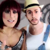 Vivian (Les Anges 7) Youtuber : Barbara Lune et Raphaël moqués dans sa première vidéo