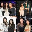 Kylie Jenner copie Kim Kardashian, la preuve en photos
