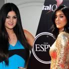 Kylie Jenner a 18 ans : 5 photos qui prouvent qu'elle se transforme en Kim Kardashian
