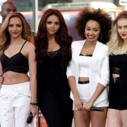 Little Mix : un concert anniversaire à suivre en live sur PureCharts pour leurs 4 ans
