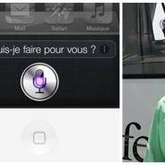 Sans son iPhone, ce jeune homme serait mort : sauvé par Siri !