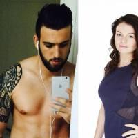 Vanessa (Secret Story 9) taclée par Aymeric Bonnery, Vivian et Stefan le critiquent