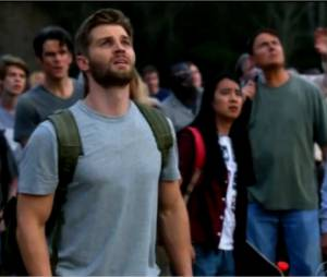 Under the Dome saison 3 : bande-annonce