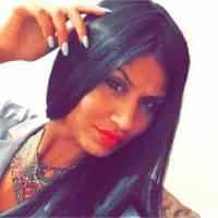 Jessica (Les Anges 7) : bagarre et intervention de la police pendant ses vacances au Maroc ?