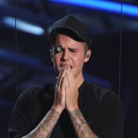 Justin Bieber : pourquoi a-t-il fondu en larmes aux MTV VMA 2015 ? La réponse