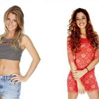 Secret Story 9 : Emilie VS Coralie, laquelle préférez-vous ?