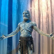 Game of Thrones - L'Exposition débarque à Paris : 3 raisons de visiter Westeros !