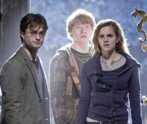 Harry Potter : un bar inspiré de l'univers créé par J.K Rowling a ouvert ses portes à Toronto