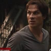 The Vampire Diaries saison 7, The Originals saison 3 : bandes-annonces explosives et inquiétantes
