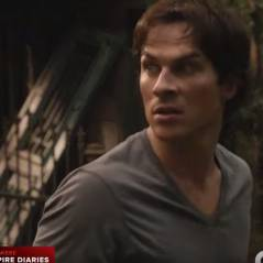 The Vampire Diaries saison 7, The Originals saison 3 : bandes-annonces explosives et inquiétantes