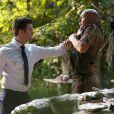 The Originals saison 3 : Elijah inquiet