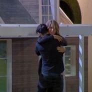Emilie et Rémi (Secret Story 9) se retrouvent, Manon éliminée sans surprise