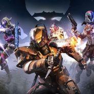 Destiny - Le Roi des Corrompus sur Xbox One et PS4 : ce qu'il faut savoir sur la nouvelle extension