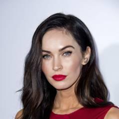 Megan Fox remplaçante de Zooey Deschanel dans New Girl