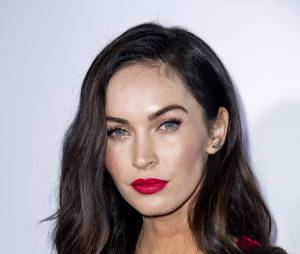 Megan Fox remplace Zooey Deschanel dans New Girl