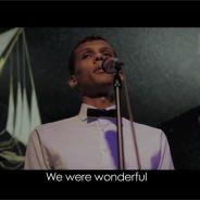 Stromae : incognito dans un bar, il émeut les Américains avec son tube Formidable