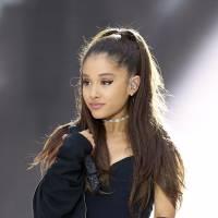 Ariana Grande se lâche sur Instagram et ose enfin une nouvelle coupe de cheveux