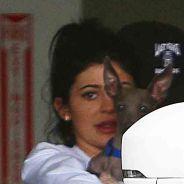 Kylie Jenner méconnaissable au naturel : la photo qui va vous faire un choc