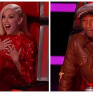 The Voice US : un candidat bluffe le jury avec une reprise sublime de Sia