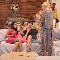 Les Vacances des Anges, épisode 25 : Caroline seule contre tous et nominée, un couple dans la villa