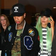 Kylie Jenner fiancée à Tyga ? Sa réponse dans une vidéo avec Kim Kardashian