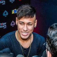 Neymar crâne rasé : sa nouvelle coupe en hommage à sa grand-mère