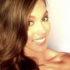 Iris Mittenaere : Miss Nord Pas de Calais 2015 partie pour détrôner Camille Cerf ?