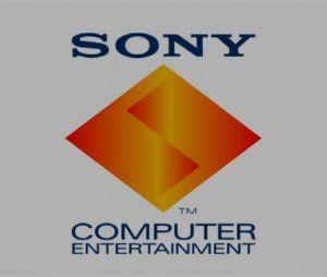 PlayStation : l'écran de lancement