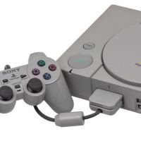 La PlayStation a 20 ans : ces souvenirs que les joueurs n'oublieront jamais sur la console de Sony