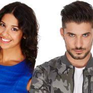 Ali et Alia (Secret Story 9) en couple ? Pourquoi ils ne voudraient pas s'afficher