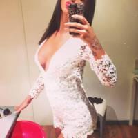 Vincent (Les Ch'tis VS Les Marseillais) : les photos les + sexy de Jelena, sa nouvelle petite-amie
