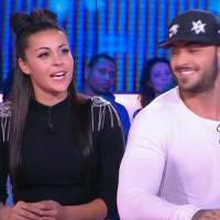 Shanna et Thibault futurs Kim Kardashian et Kanye West ? Ils vont avoir leur propre émission de télé