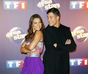 Fauve Hautot dans le jury de Danse avec les stars 6 sur TF1 : Denitsa Ikonomova donne son avis